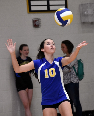 volleyball.MS (4)